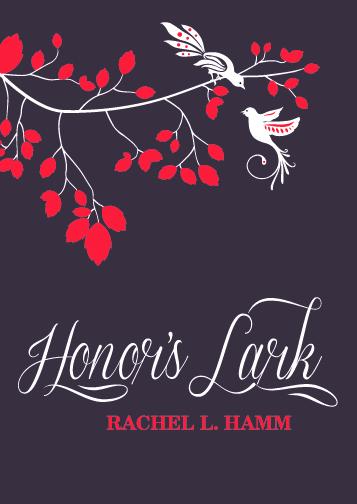 HonorsLarkCover