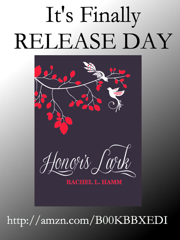 Release Day Graphic HL