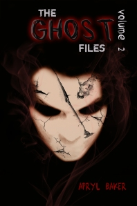 TheGhostFiles2_Amazon