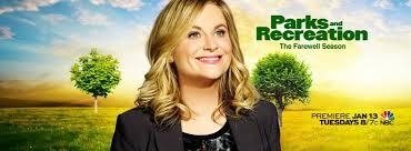 Parks and Rec Season 7