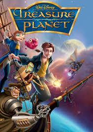 source: movies.disney.com