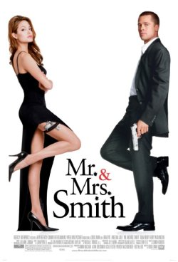 source: imdb.com