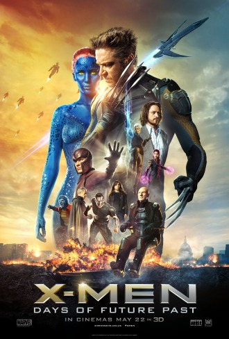 source: xmenmovies.wikia.com