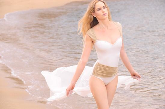JOG Swimwear(3)